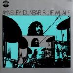 Dunbar, Aynsley: Blue Whale (1970) (LP)