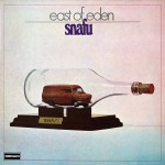 East Of Eden: Snafu (1970)