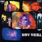 Hot Tuna: Hot Tuna (Live At The New Orleans House) (1970)