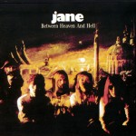 Jane: Between Heaven And Hell / Beautiful Lady (1976)