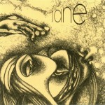 Jane: Together (1972) (LP)