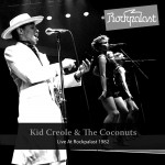 Kid Creole & The Coconuts: Live At Rockpalast 1982 (2012)