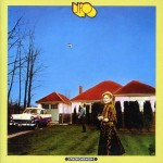 Ufo: Phenomenon (1974) (LP)