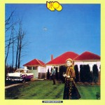 Ufo: Phenomenon (1974) (CD)