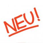 Neu!: Neu! (1972)