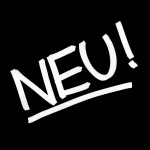 Neu: Neu 75 (1975)