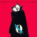 Queens Of The Stone Age: Like Clockwork (2013)
