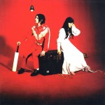 White Stripes: Elephant (2003)