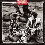 White Stripes: Icky Thump (2007)