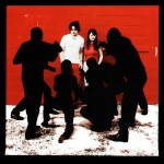 White Stripes: White Blood Cells (2001)