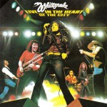 Whitesnake: Live…In The Heart Of The City (1980)