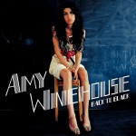 Winehouse, Amy: Black To Black (2006)