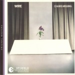 Wire: Chairs Missing (1978)
