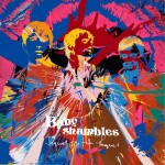 Babyshambles: Sequel to the Prequel (Limited Deluxe Edition) (2013)