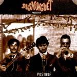 Dusminguet: Postrof (2001)