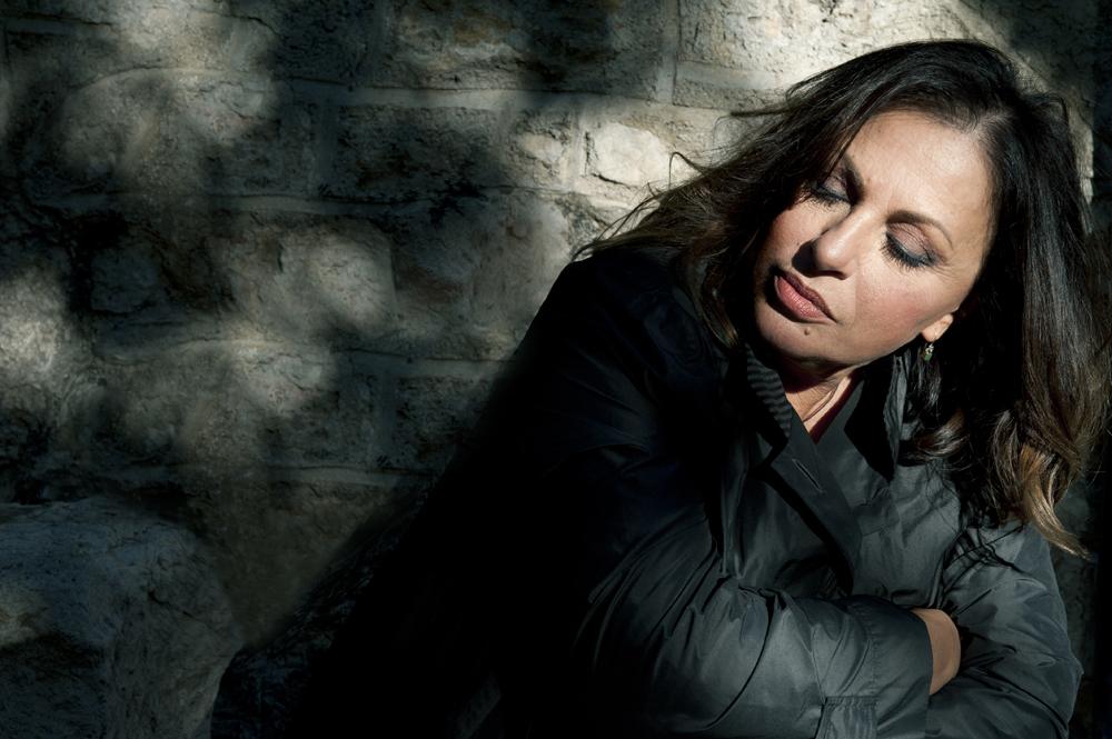 Alexiou, Charis: (2012)