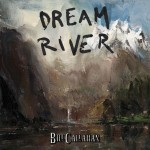 Callahan, Bill: Dream River (2013)