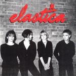 Elastica: Elastica (1995)