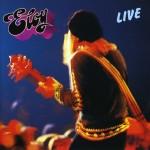 Eloy: Live (1978)