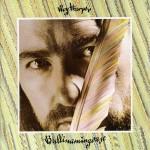 Harper, Roy: Bullingnamevase (1977)