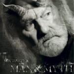 Harper, Roy: Man & Myth (2013)