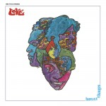 Love: Forever Changes (Remastered & Expanded) (1967)