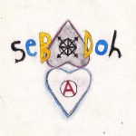 Sebadoh: Defend Yourself (2013)