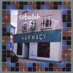 Sebadoh: Harmacy (1996)