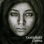 Tamikrest: Chatma (2013)