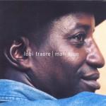 Traore, Lobi: Mali Blue (2004)