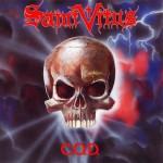 Saint Vitus: C.O.D. (1992)