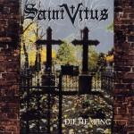 Saint Vitus: Die Healing (1995)