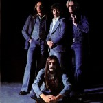 Status Quo: Blue For You (1976)