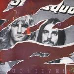 Status Quo: Live (1977)