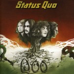 Status Quo: Quo (1974)