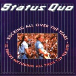 Status Quo: Rockin All Over The Years (1990)
