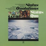 Status Quo: Status Quotations (1968)