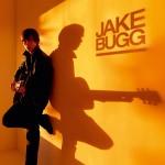 Bugg, Jake: Shangri La (2013)