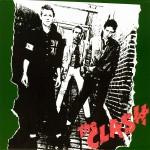 Clash: Clash (1977)