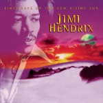 Hendrix, Jimi: First Rays Of The New Rising Sun (1997)