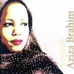 Brahim, Aziza: Soutak (2014)