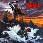 Dio: Holy Diver (1983)