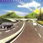 Kraftwerk: Autobahn (1974)