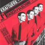 Kraftwerk: Die Mensch-Maschine (1978)