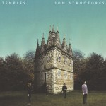 Temples: Sun Structures (2014)
