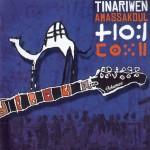 Tinariwen: Amassakoul (2004)