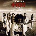 Tinariwen: Aman Iman (2007)