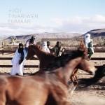 Tinariwen: Emmaar (2014)