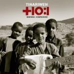 Tinariwen: Imidiwan : Companions (2009)