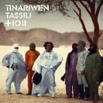 Tinariwen: Tassili (2011)